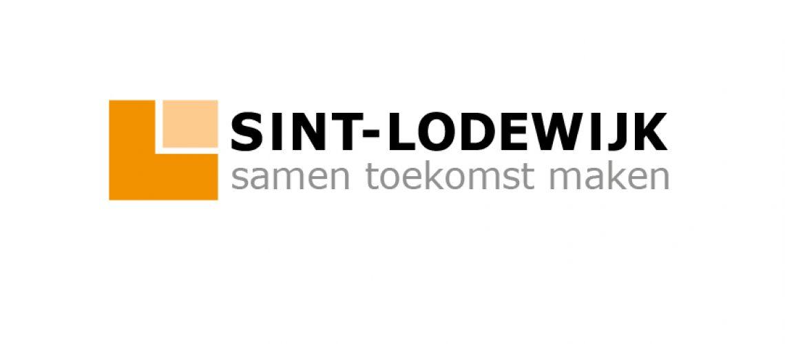logo_sintlodewijk